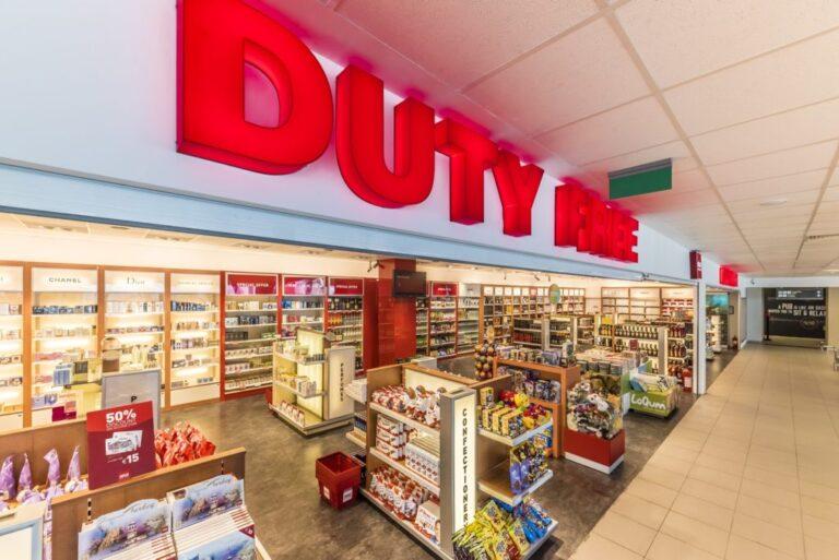 Alanya-Gazipasa-Airport-atu-duty-free-1