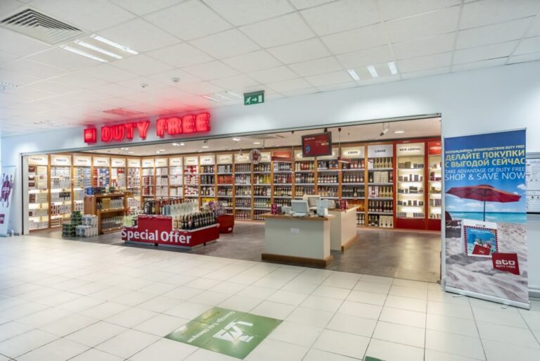 Alanya-Gazipasa-Airport-atu-duty-free-3