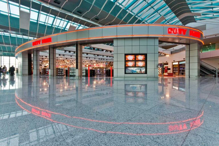 Ankara-Esenboga-Airport-atu-duty-free