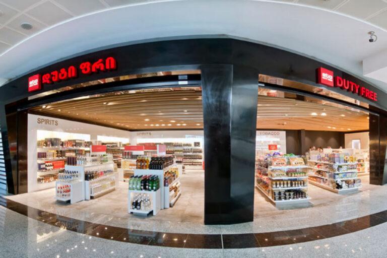 Batumi-International-Airport-atu-duty-free-1