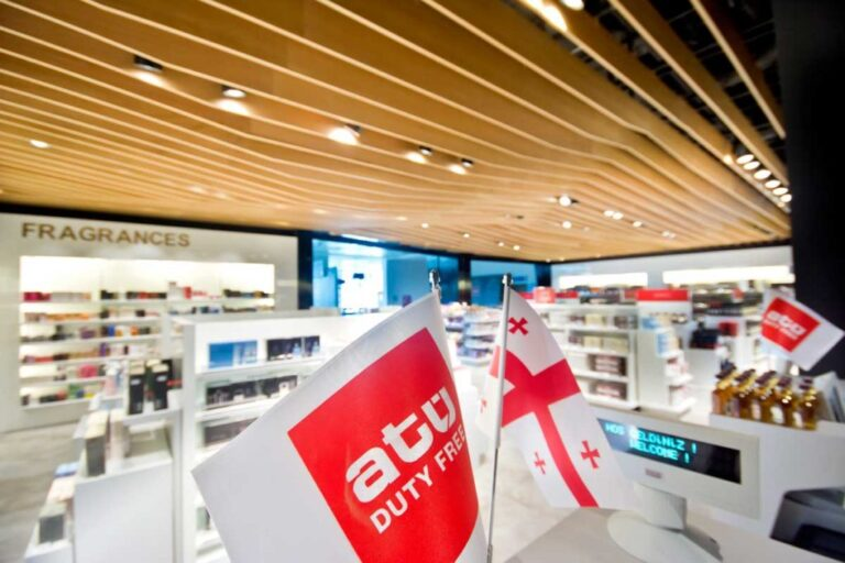 Batumi-International-Airport-atu-duty-free-2