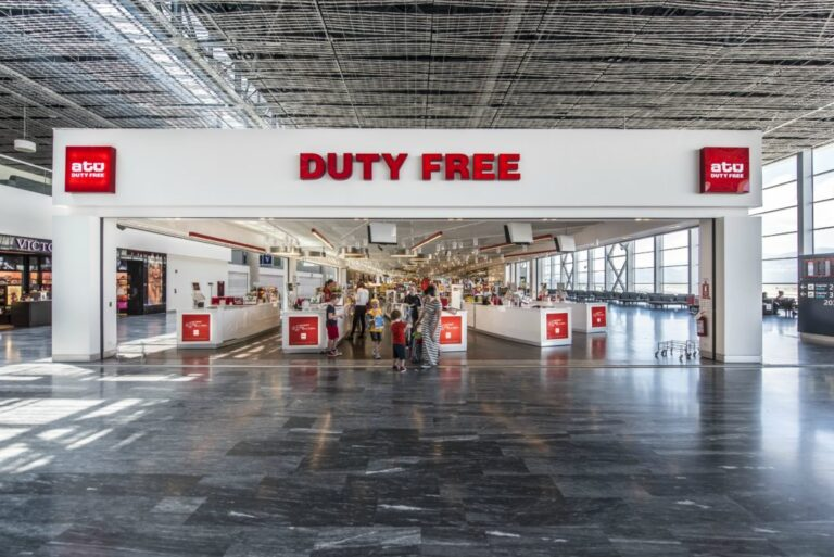 Bodrum-atu-duty-free