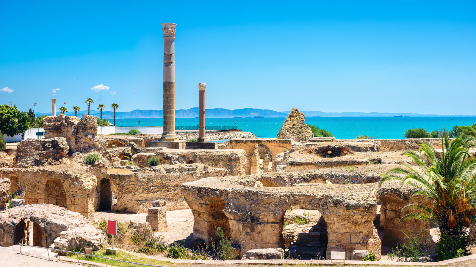 Kartaca