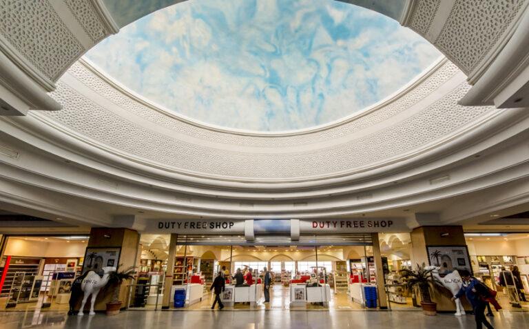 Djerba-Zarzis-International-Airport-1