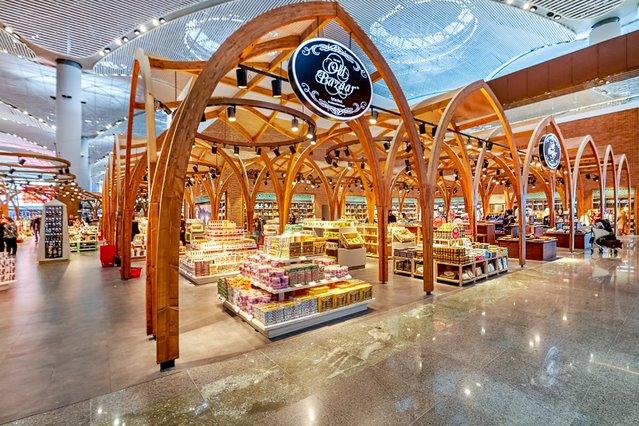 Istanbul-Airport-atu-duty-free-2