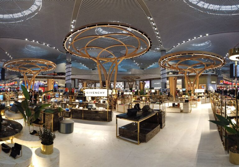 Istanbul-Airport-atu-duty-free-4