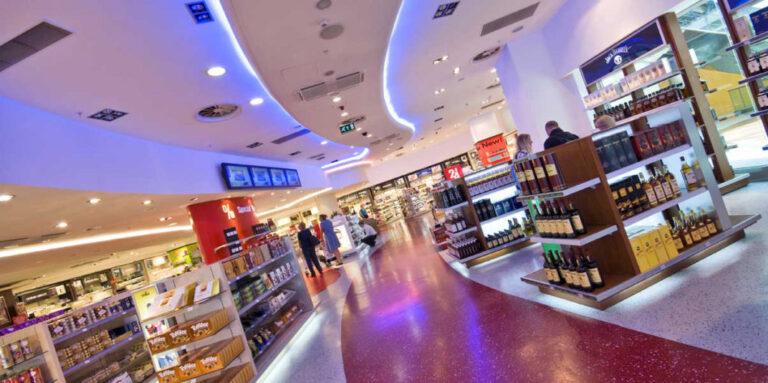 Izmir-Adnan-Menderes-Airport-atu-duty-free-1-1024x510