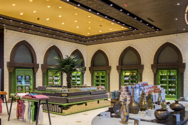 Madınah-Prens-Mohammad-Bin-Abdulaziz-Airport-3