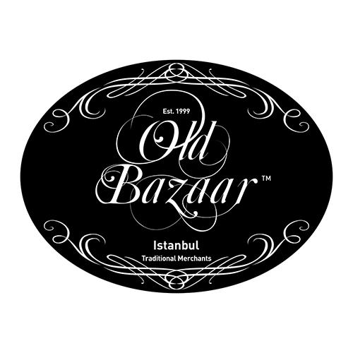 ATU Old Bazaar