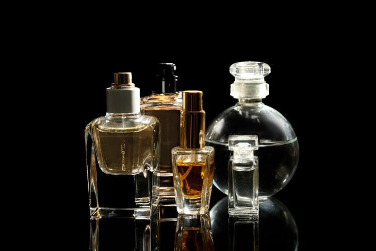 Parfüm & Kozmetik