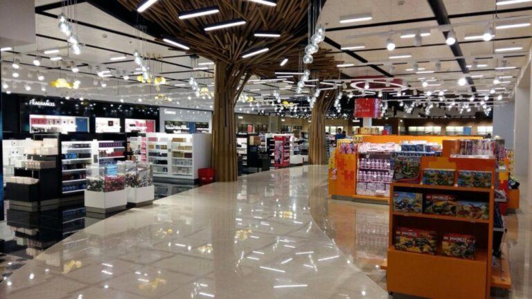 Salalah-Airport-2