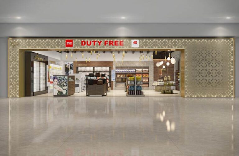 Sfax-Thyna-International-Airport-1